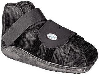 Darco International Hi All Purpose Boot, Medium, 1 Pound
