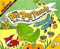The Best Bug Parade (MathStart 1)