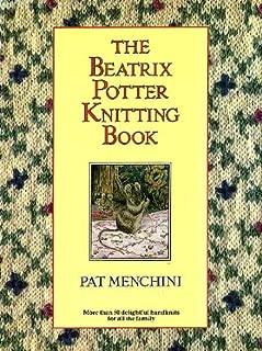 The Beatrix Potter Knitting Book
