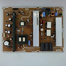 Samsung BN44-00274A Power Supply Unit for PN50C430A1DXZA