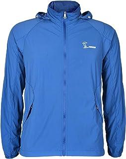 Xin Hui Bao Men's Lightweight Jacket,Waterproof & Breathable