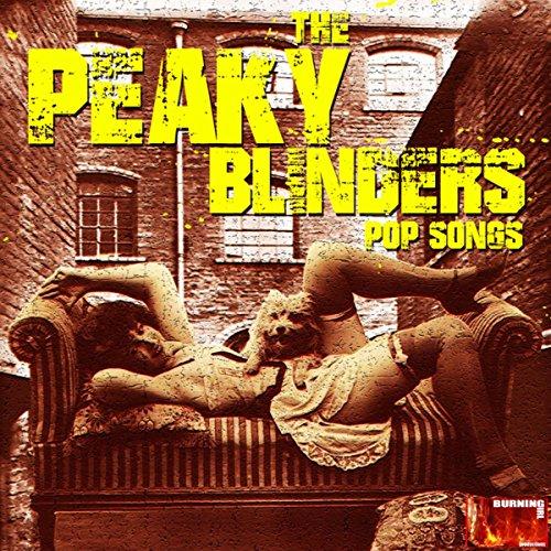 Peaky Blinders [Explicit]