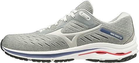 ميزونو ويف رايدر 24 حذاء جري للسيدات