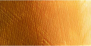 Old Holland Classic Oil Color - Yellow Ochre Deep - 40ml Tube