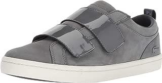 Women's Straightset Strap Sneaker