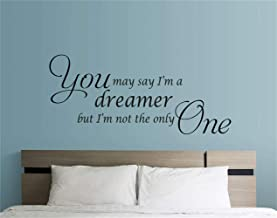 Best one for the dreamers wall mural Reviews