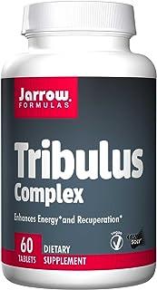 JARROW FORMULAS Tribulus Complex, 60 CT