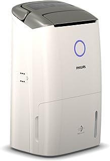 Philips Dehumidifier and air purifier, (DE5205/30)