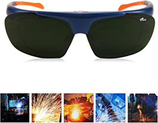 Best flip up goggles Reviews