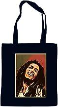 Certified Freak Marley Art Bolsa Negro