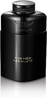 Bentley Absolute Eau De Parfum for Men EDP 100ml