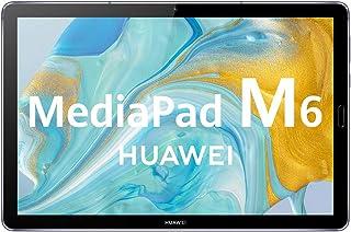comprar comparacion HUAWEI MediaPad M6 - Tablet 10.8