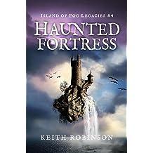 Keith Robinson en Amazon.es: Libros y Ebooks de Keith Robinson