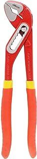 Suzec Johnson series Hand Tool Box Joint Water Pump Pliers (250mm) (JL-027_250mm)