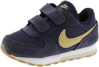 scarpe nike 29 bambino