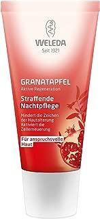 Weleda Pomegranate Firming Night Cream - 1 Oz, 1 Ounces