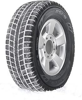 toyo tires gsi 5