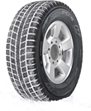 Best toyo gsi tires Reviews