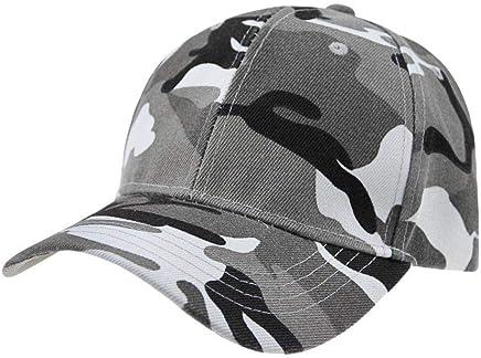 ffd97f35 Amazon.ae: army-green-baseball-snapback-hat-for-unisex