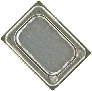 Nokia Lumia 520 525 630 635 900 920 Original altavoz Buzzer timbre donante para freispechf descongelación & música