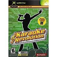 Karaoke Revolution / Game
