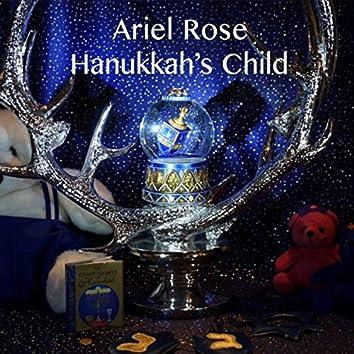 Hanukkah's Child