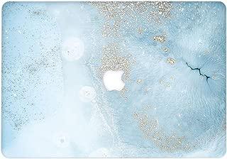 13.3インチApple Macbook Pro用プロテクター ケース,CDドライブ内蔵,(2010年に発行)型番:A1278 - L2Wノートパソコンアクセサリ,硬質プラスティック,印刷します,石の紋様図案カバー,パターン70
