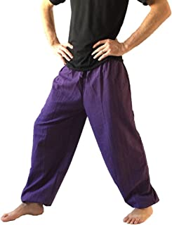 Best purple joker trousers Reviews