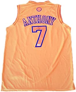 Best carmelo christmas jersey Reviews