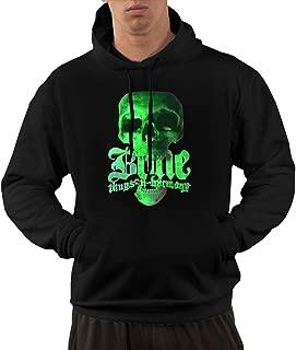 Best bone thugs hoodie Reviews