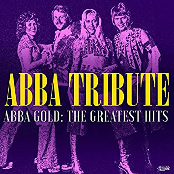 Abba Gold: The Greatest Hits