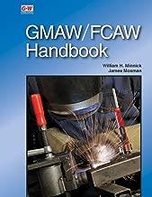 GMAW/FCAW Handbook