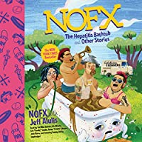 NOFX audio book