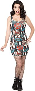 Best affordable pin up dresses Reviews