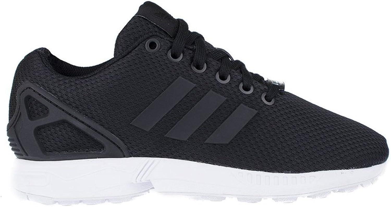 167b75a3d2 originals FLUX W trainers sneakers shoes Adidas ZX nvpcbz4761-New Shoes