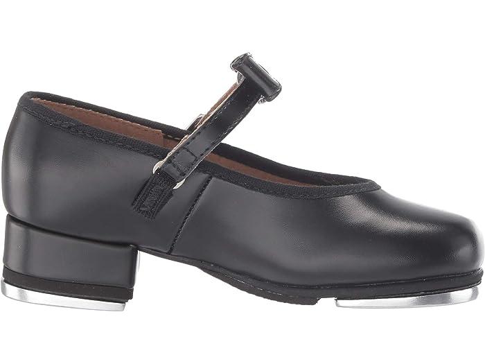 Bloch Dance Girls Merry Jane Tap Shoe Bloch Kids Footwear S0352G