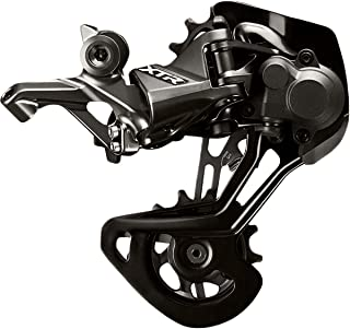 Best shimano 9120 shifters Reviews