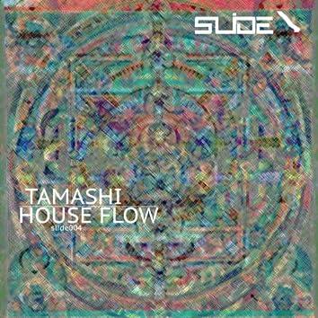House Flow