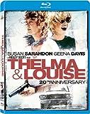 Thelma & Louise [Edizione: Stati Uniti]...