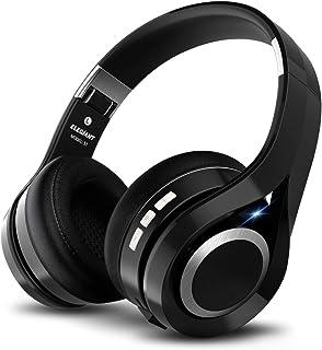 Amazon.es: auriculares bluetooth lg