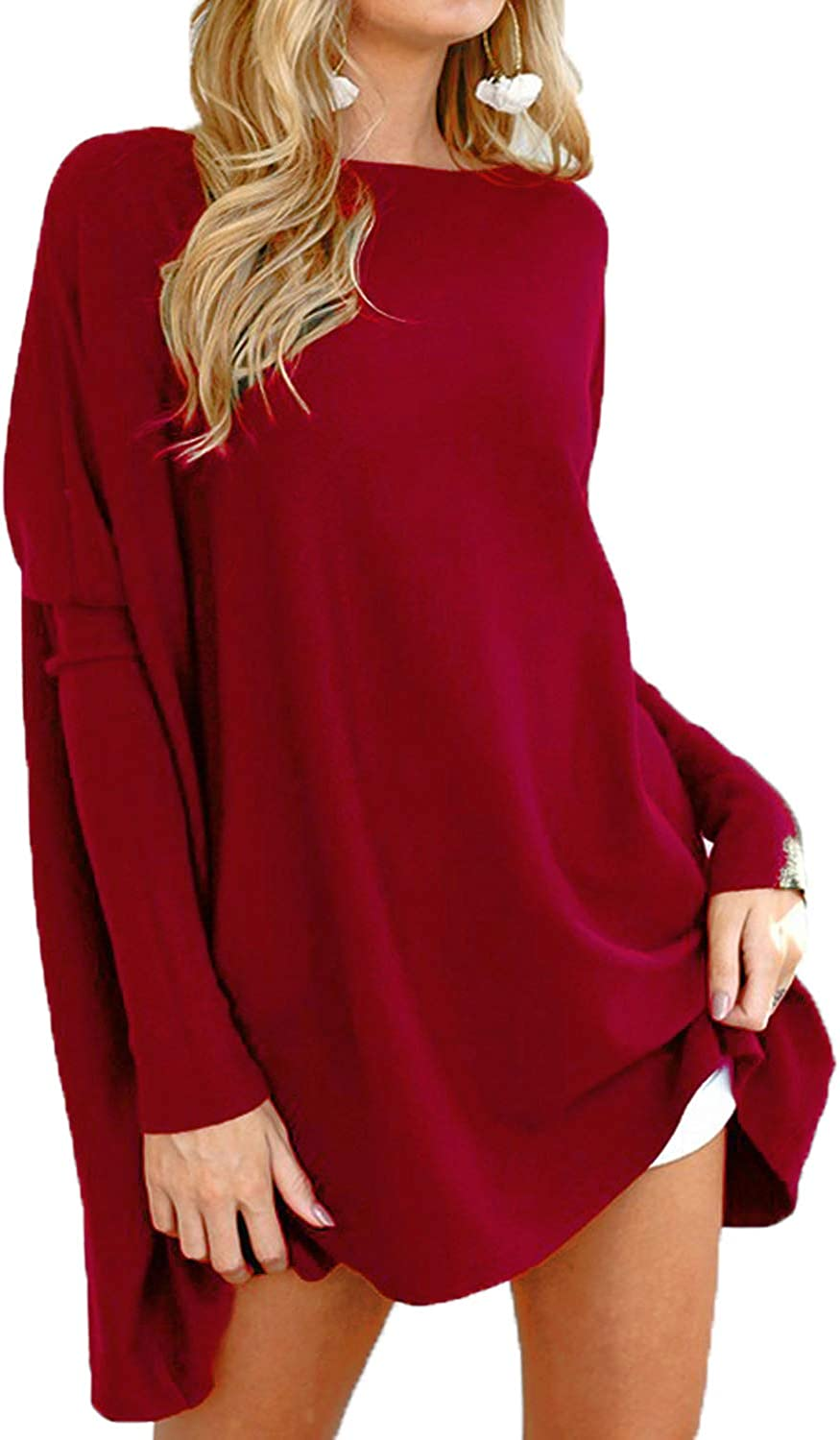 Green Velvet Top Long Sleeve Blouse Loose fit Tunic Shirt Corduroy High Low Scoop Neck with Choker Boho Christmas Clothes Women Clothing