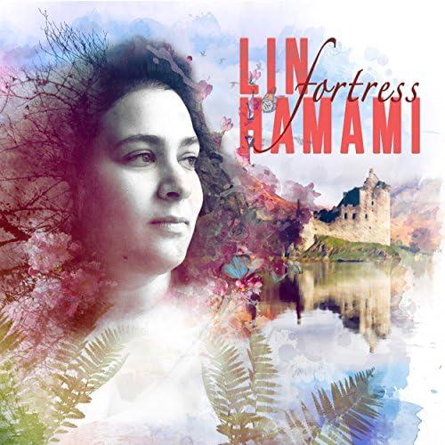 Lin Hamami