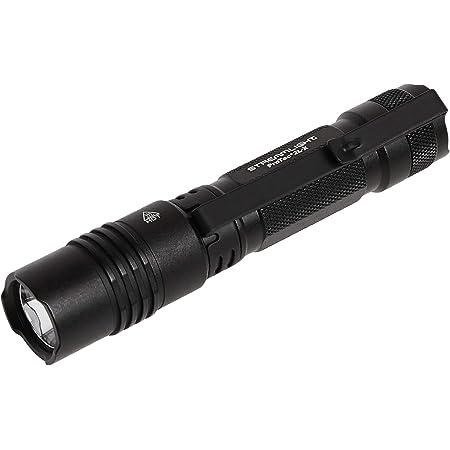 Streamlight 88030 Black 1l Professional Tactical White LED Flashlight for sale online