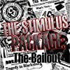 C3's The Stimulus Package: The Bailout