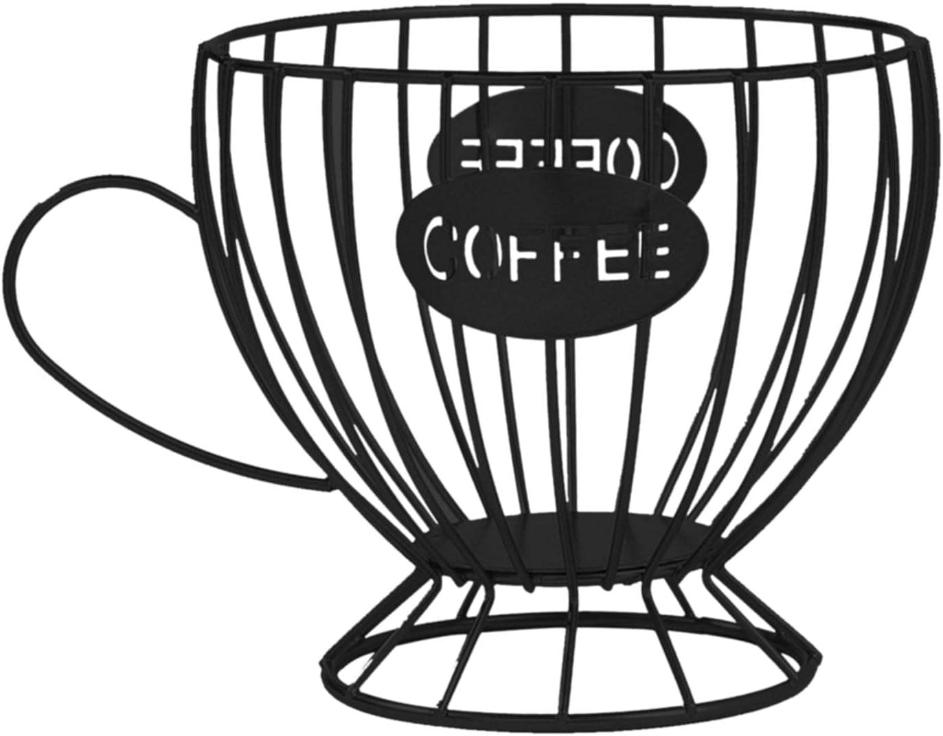 K Cup Holder Ranking TOP12 Detroit Mall Mug Pod Shape Coffee