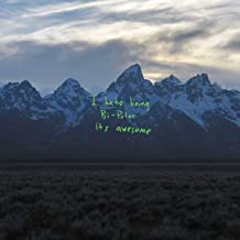 Best kanye west ye listen Reviews