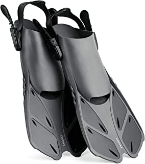 Best flippers and fins Reviews