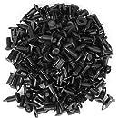 Tubo de Manguera M/ágica Expansible Flexible con pistola pulverizadora de 8 funciones Avyvi Manguera Extensible de Jard/ín 50FT suspensi/ón de manguera Negro /& Azul