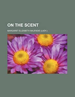 On the Scent