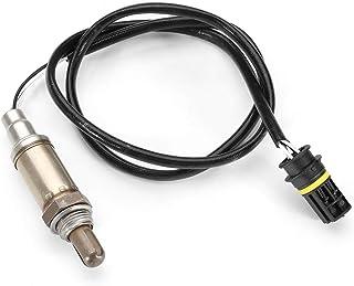Alamor 5V 2.1 A USB Port Dashboard Voltímetro Cargador De Teléfono para Honda